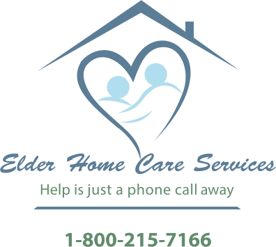 Elder Home Care Services